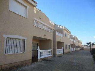 Piso en venta en Formentera Del Segura de 71  m²