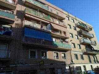 """Piso en venta en <span class=""""calle-name"""">c. esperidion porta requesens"""