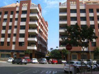 Piso en venta en Benissa de 127  m²