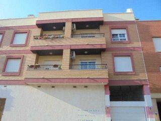 Piso en venta en Santa Maria Del Aguila de 123  m²