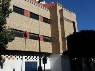 Piso en venta en Santa Maria Del Aguila de 79  m²