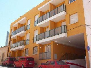 Piso en venta en Alhama De Almeria de 118  m²