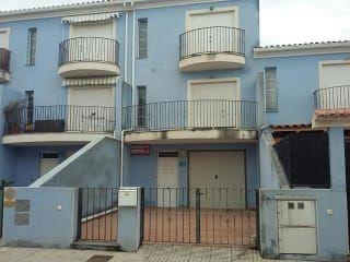 Piso en venta en San Juan De Énova de 152,85  m²