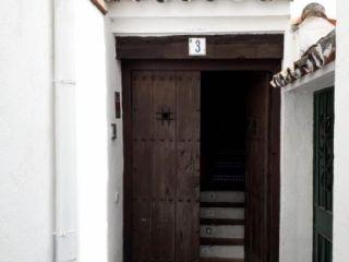Piso en venta en Benahavis de 101.51  m²