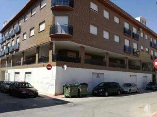 Local en venta en Jumilla de 108,57  m²