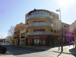 Piso en venta en C. Gaziel, 1, Santa Cristina D'aro, Girona