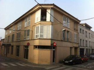 Piso en venta en C. Migdia, 40, Llagostera, Girona
