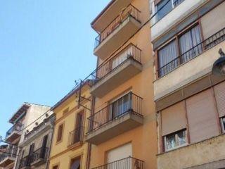 Piso en venta en C. Francesc Camprodon, 18, Arbucies, Girona