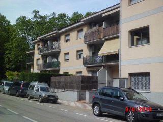 Piso en venta en C. Jacint Verdaguer, 32, Arbucies, Girona