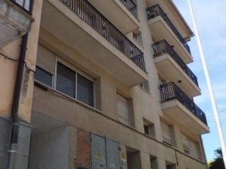 Piso en venta en C. Estenedor, 27-29, Arbucies, Girona
