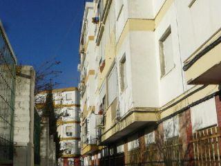 Piso en venta en C. Fuentepiña, 3, Huelva, Huelva