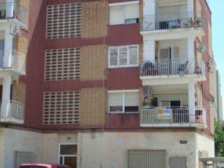 Piso en venta en Avda. Catalunya, 193, Alcarras, Lleida