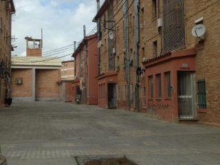 Piso en venta en C. Mariola, 41, Lleida, Lleida