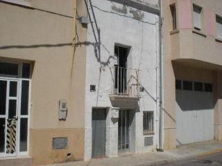 Piso en venta en C. San Justo, 40, Amposta, Tarragona