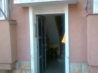 Piso en venta en C. Ruanes, 3, Valls, Tarragona