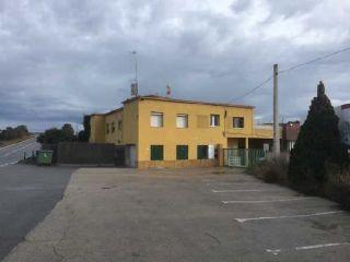 Nave en venta en Partida Les Hortes De Ferran, Polígono 5, Riera De Gaia, La, Tarragona