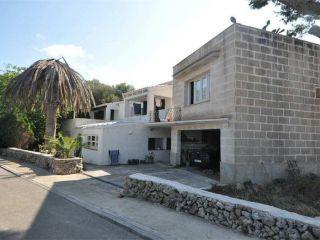 Casa en venta en C. Biniatap De; Ur Son Vilar 4 Son Vilar Plta Bja, 4, Es Castell, Illes Balears