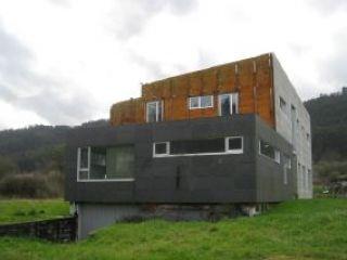 """Casa en venta en <span class=""""calle-name"""">lugar lamama"""
