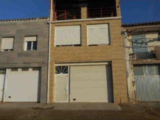 """Casa en venta en <span class=""""calle-name"""">c. josep pané"""