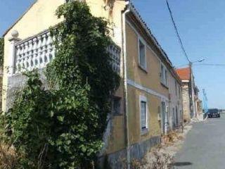 """Casa en venta en <span class=""""calle-name"""">lugar alvedro"""