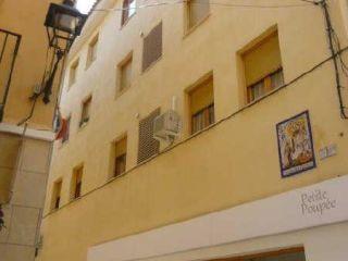 Dúplex en venta en C. Verge Del Carme, 2, Xativa, Valencia