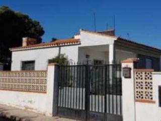 Piso en venta en Montserrat de 228,23  m²