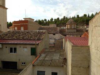Piso en venta en C. Alta De La Iglesia, 6, Tobarra, Albacete