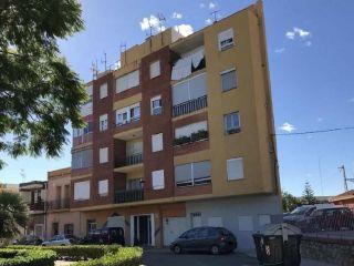"""Piso en venta en <span class=""""calle-name"""">plaza santisimo cristo de la junquera"""