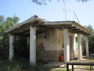 Piso en venta en Carretera Santes Creus-pontons, 151, Querol, Tarragona