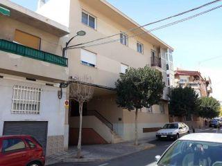 Piso en venta en San Vicente Del Raspeig de 82,47  m²
