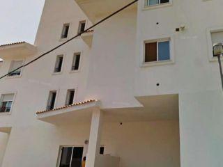 Piso en venta en Altea de 106,02  m²