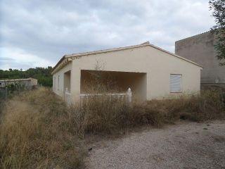 Piso en venta en Pedralba de 119  m²