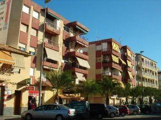 Piso en venta en Marina Del Pinet, La de 102  m²