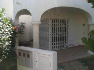 Piso en venta en San Juan De Los Terreros de 85  m²