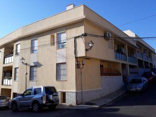 Piso en venta en C. Malpica, 2, Viator, Almería