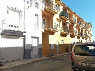 Piso en venta en C. Las Acacias, 47, Turre, Almería