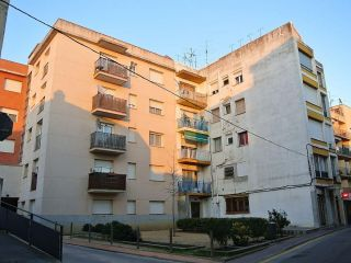 Piso en venta en C. Calle Raval, 004, Cassa De La Selva, Girona