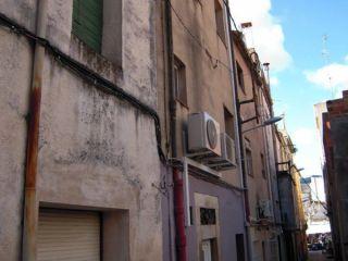 Piso en venta en C. Lluis Mon, 8, Santa Coloma De Farners, Girona