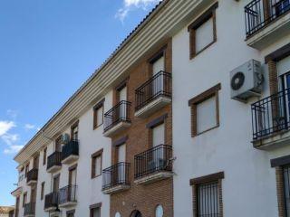 Piso en venta en C. Hermanos Machado, 11, Ogijares, Granada