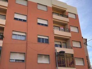 Piso en venta en C. Orfeon Fernandez Cabellero, 2, Puerto Lumbreras, Murcia