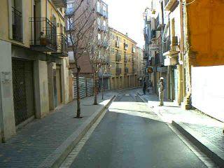 Piso en venta en Plaza Major, 10, Xerta, Tarragona
