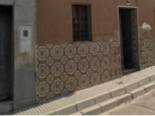 Vivienda en Peñarroya-Pueblonuevo