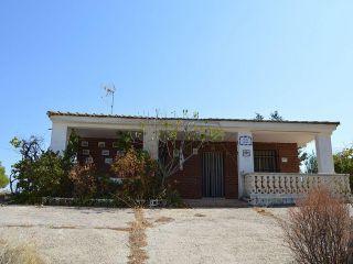 Vivienda en venta en C. Jazmin, 5, Barajas De Melo, Cuenca