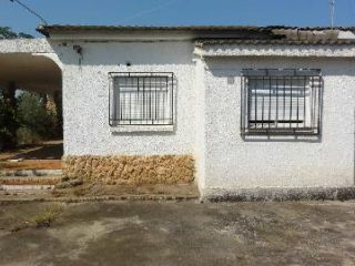 Unifamiliar en venta en Lliria de 160  m²
