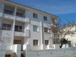 Piso en venta en C. Espigol, 9, Ca'n Picafort, Illes Balears