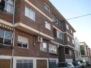 Piso en venta en C. San Pedro, 9, Iscar, Valladolid