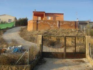 Casa en venta en C. El Pino, 44, Barajas De Melo, Cuenca