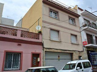 Local en venta en C. Valencia, 53, Sant Feliu De Guixols, Girona