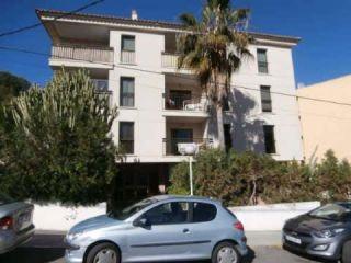 Local en venta en C. Lisboa, 8, Santa Ponça, Illes Balears