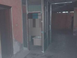 Local en venta en Avda. De Murcia, 22, Puebla De Soto, Murcia